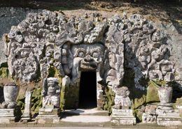 Aventures douces à Bali