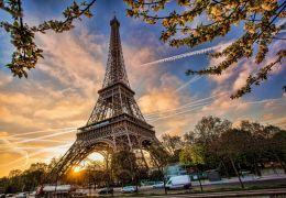Assistance Dossier Visa France pour les Algériens