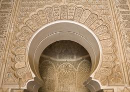 Villes impériales du Maroc depuis Casablanca