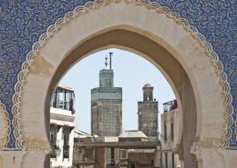 Les incontournables du Maroc depuis Marrakech