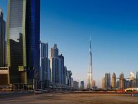Burj_Khalifa_2.jpg