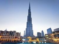 Burj_Khalifa_skylink_travel_oran_algerie.jpg