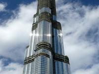 Burj_Khalifa_skylink_travel_oran_algerie_2_.jpg