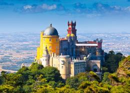 Le meilleur du Portugal