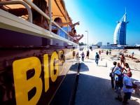 Big_Bus_Hop_on_Hop_Off_Dubai_Tour.jpg