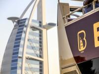 Big_Bus_Hop_on_Hop_Off_Dubai_Tour_skylink_travel.jpg