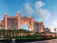 Big_Bus_Hop_on_Hop_Off_Dubai_Tour_skylink_travel_oran_algerie_2.jpg