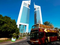 Big_Bus_Hop_on_Hop_Off_Dubai_Tour_skylink_travel_oran_algerie_3.jpg