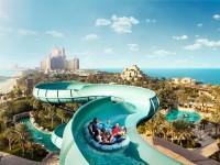 Dubai_Parc_Aquaventur_skylink_travel_Oran_algerie.jpg