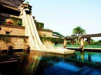 Parc_aquatique_Atlantis_Aquaventure_skylink_travel_Oran_Algerie_3.jpg