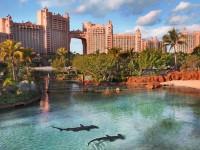 Parc_aquatique_Atlantis_Aquaventure_skylink_travel_Oran_Algerie_4.jpg