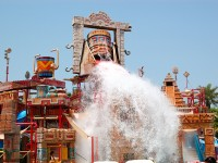 Atlantis_Waterpark_Aquaventure_and_Lost_Chamber_Combo_skylink_travel_oran_algerie2.jpg