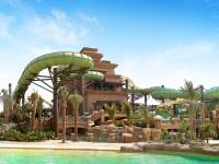 Atlantis_Waterpark_Aquaventure_and_Lost_Chamber_Combo_skylink_travel_oran_algerie3.jpg
