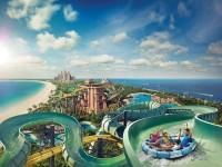 Atlantis_Waterpark_Aquaventure_and_Lost_Chamber_Combo_skylink_travel_oran_algerie4.jpg