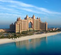 journée complète à Dubaï avec Burj Khalifa
