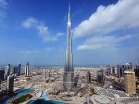 Dubai_Full_Day_Tour_with_Burj_Khalifa_skylink_travel_oramn_algerie1.jpg