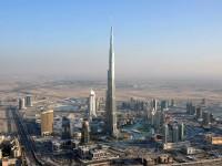 Dubai_Full_Day_Tour_with_Burj_Khalifa_skylink_travel_oramn_algerie2.jpg