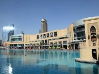 Dubai_Full_Day_Tour_with_Burj_Khalifa_skylink_travel_oramn_algerie3.jpg
