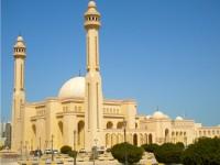 Dubai_Full_Day_Tour_with_Burj_Khalifa_skylink_travel_oramn_algerie4.jpg