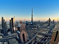 Dubai_Full_Day_Tour_with_Burj_Khalifa_skylink_travel_oramn_algerie.jpg