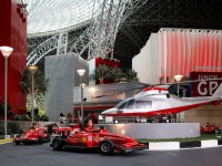 Ferrari_World_Theme_Park_Admission_Tickets1.jpg