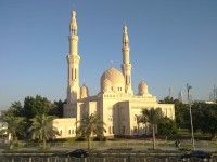 Tour_de_Dubai1.jpg