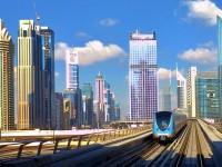 Tour_de_Dubai3.jpg