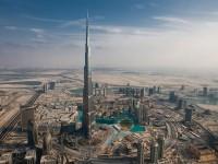 Tour_de_Dubai5.jpg
