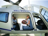 Tour_en_helicoptere_skylink_travel_oran_algerie_1.jpg
