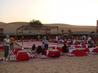 Arabian_Desert_Dunes_Safari_with_Dinner_skylink_travel_oran_algerie_1.jpg