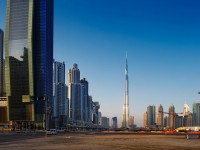 Burj_Khalifa_124eme_etage_avec_transfert_aller_retour_partage1.jpg