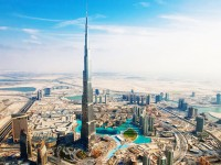 Burj_Khalifa_skylink_travel_oran_algerie_4.jpg