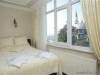 Dara_Hotel_Skylink_Travel_Oran_Algerie_3.jpg
