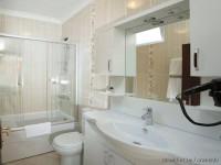 Dara_Hotel_Skylink_Travel_Oran_Algerie_4.jpg