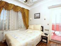 Dara_Hotel_Skylink_Travel_Oran_Algerie_5.jpg