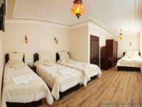 Dara_Hotel_Skylink_Travel_Oran_Algerie_6.jpg