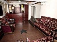 Dara_Hotel_Skylink_Travel_Oran_Algerie_8.jpg