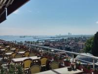 Dara_Hotel_Skylink_Travel_Oran_Algerie_9.jpg