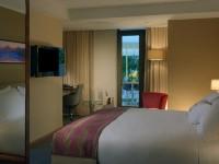 doubletree_by_hilton_hotel_istanbul_old_town_skylink_travel_oran_algerie.jpg
