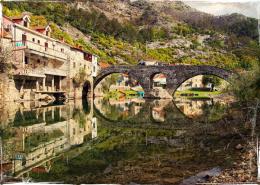 Patrimoine des Balkans