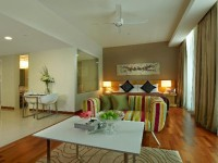 fraser_place_kuala_lumpur_skylink_travel_oran_algerie_6.jpg