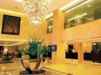impiana_klcc_hotel_skylink_travel_oran_algerie1.jpg