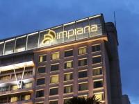 impiana_klcc_hotel_skylink_travel_oran_algerie.jpg