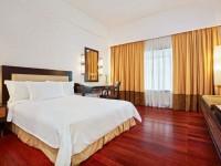 impiana_klcc_hotel_skylink_travel_oran_algerie_6jpg.jpg