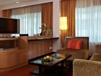 impiana_klcc_hotel_skylink_travel_oran_algerie_7jpg.jpg