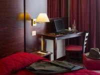 hotel_abrial_skylink_travel_oran_algerie_1.jpg