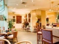 hotel_abrial_skylink_travel_oran_algerie_2.jpg
