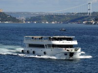 A_cruise_on_Bosphorus_in_the_Afternoon_skylin_travel_oran_algerie_.jpg