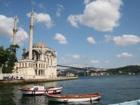 A_cruise_on_Bosphorus_in_the_Afternoon_skylin_travel_oraqn_algerie_.jpg