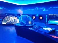 Florya_Aquarium_Parc_d_attraction_skylink_travel_oran_algerie_3.jpg
